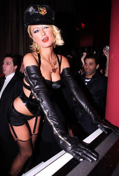 Paris Hilton - 157